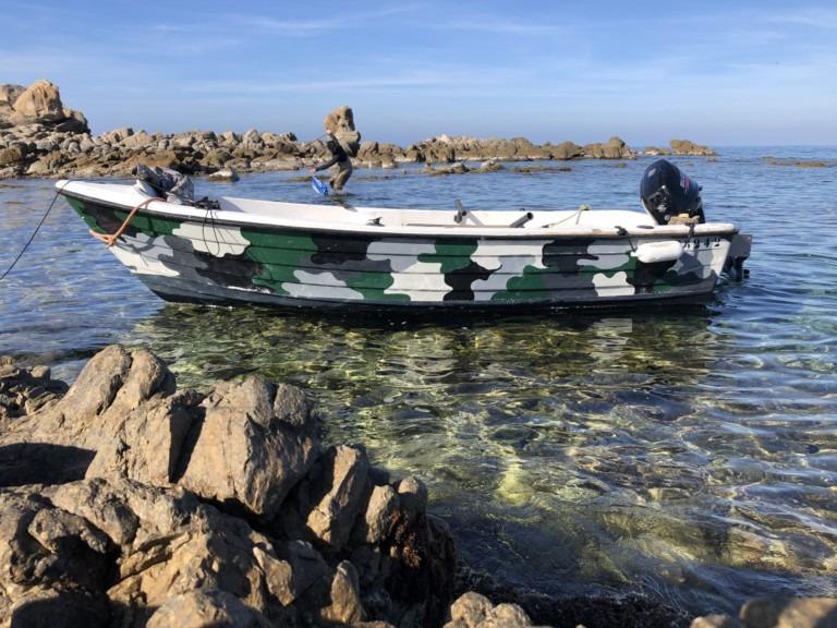 barque campomoro 1