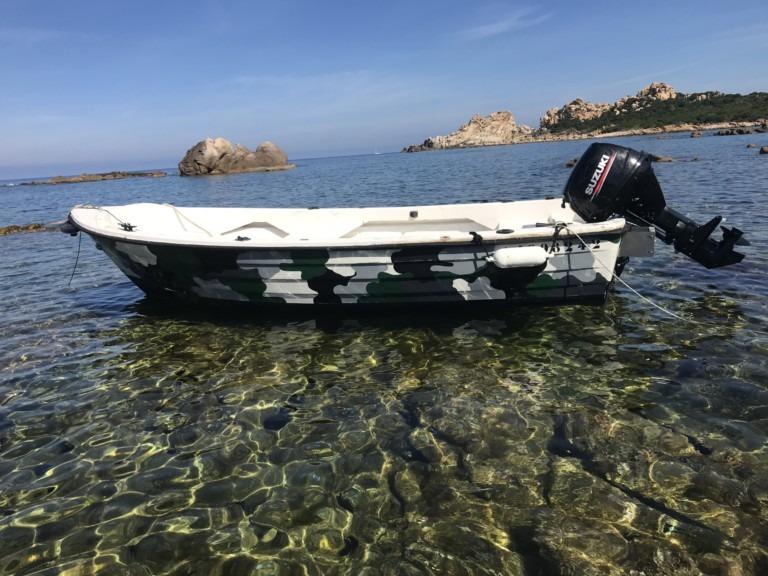 barque campomoro 2