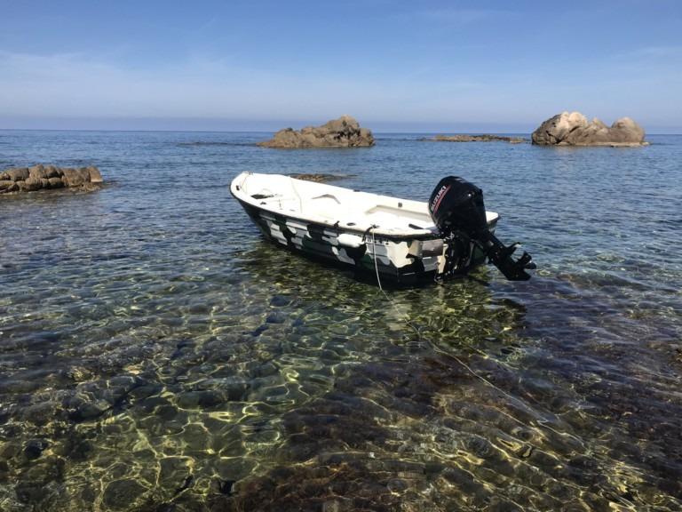 barque campomoro 3